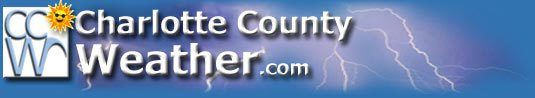 Charlotte County Weather, Radar, Conditions, Forecasts and Tides for Port Charlotte Weather, Punta Gorda Weather and the surrounding area. Live weather and Traffic Cams.