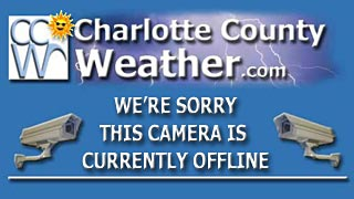 Charlotte County Weather, Hurricane, Tropical Cyclone, Warnings, Flash Flood, Severe Storm, Tornado, Marine Advisory, Radar, Conditions, Forecasts and Tides for Port Charlotte, Punta Gorda and the surrounding area. Live weather and Traffic Cams. 33952 33948 33983 33950 33982